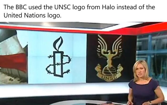 Got The Un Logo Boss