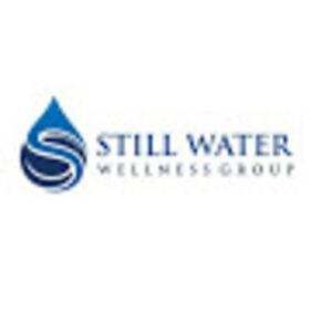 Still Water Wellness Group