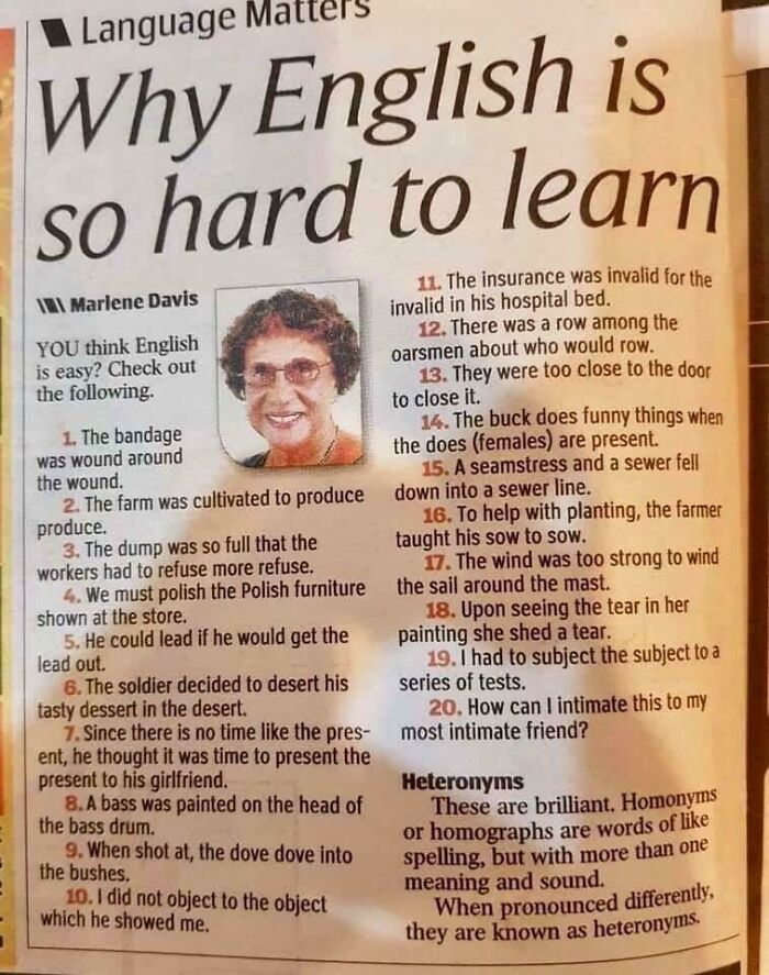 Reasons-English-Language-Frustrating