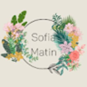 Sofia Matin