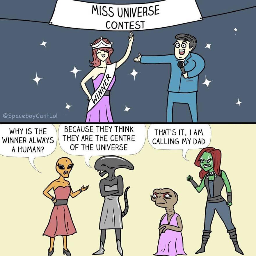 Dark-Comics-Unexpected-Twists-Spaceboycantlol