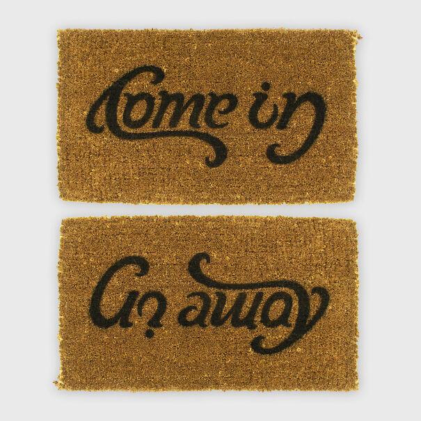 Come-in-Go-away-60898feb0e038.jpg