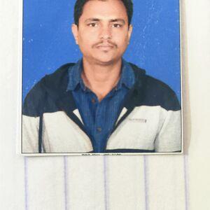 Dharmendra Prabhakar Singh