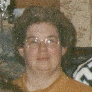 Judy Rahn