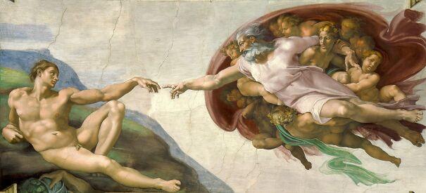 Michelangelo_-_Creation_of_Adam_28cropped29.jpg