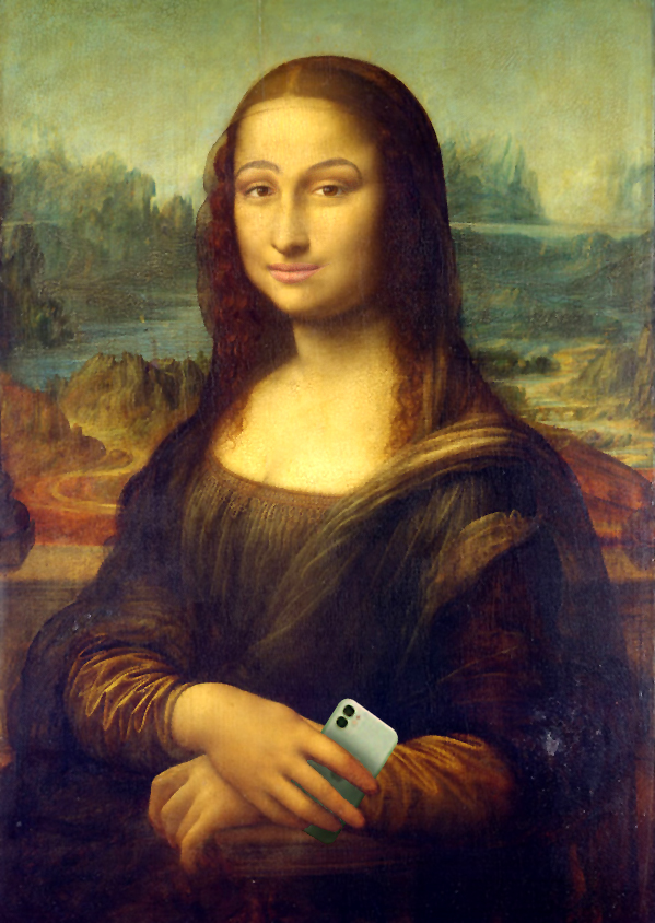 Mona-Lisa-2021-606d6a222f384.jpg