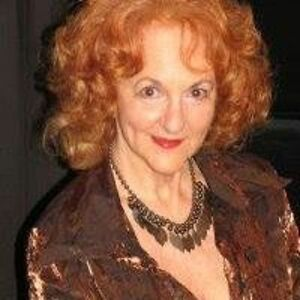Sandra Murphey