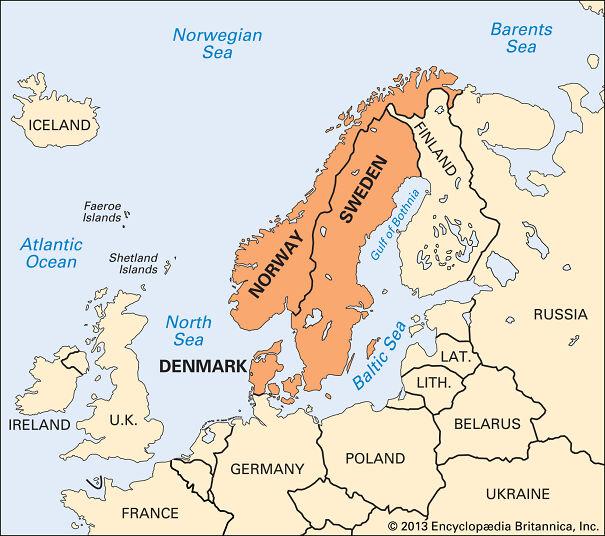 Scandinavia-607115eec8b87.jpg