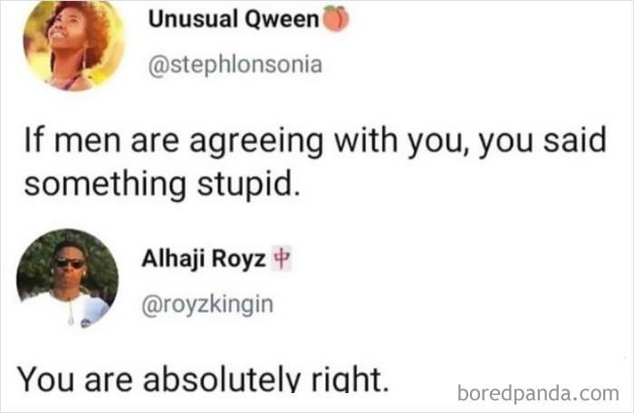 Simple, Yet Effective