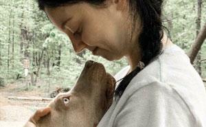 50 Mascotas mirando con amor profundo a sus dueños que te alegrarán el corazón (nuevas fotos)
