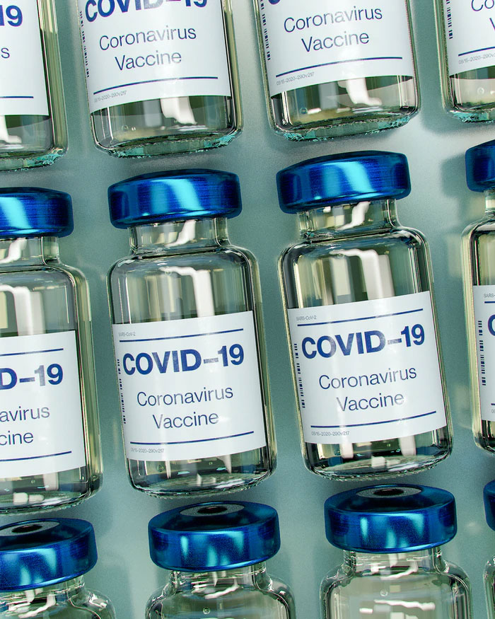 Doctors Are Sharing What Happened When They Diagnosed Covid-19 Deniers With Covid-19 (30 Stories)