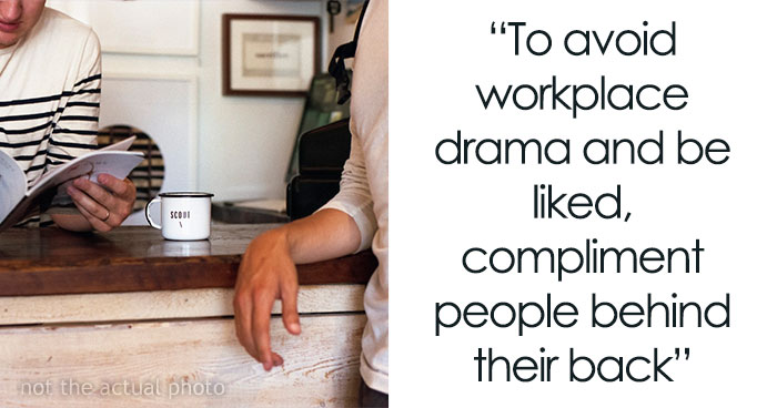 People Are Sharing Effective Psychological Tricks They Use And Here're 30 Of The Most Interesting Ones