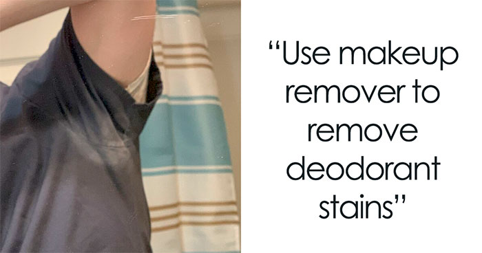 40 Of The Best Life Hacks That Sound Fake But Actually Work, Shared By People