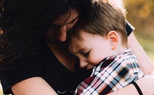 20 Malas enseñanzas que los padres deberían dejar de darles a sus hijos