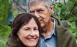 50 Reconfortantes publicaciones sobre parejas con las que volverás a creer en las relaciones