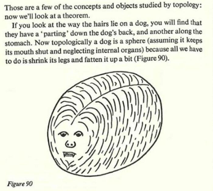 Hilarious-Science-Diagrams
