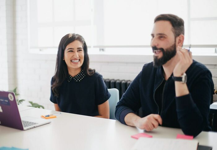 Hiring-Managers-Whats-Wrong-With-This-Person-Moments