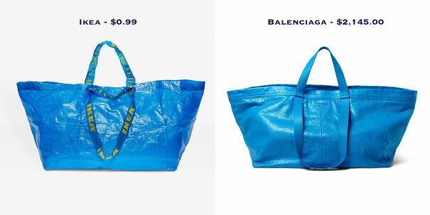 ikea-blue-bag-hed-2017-6082e4488465a.jpg