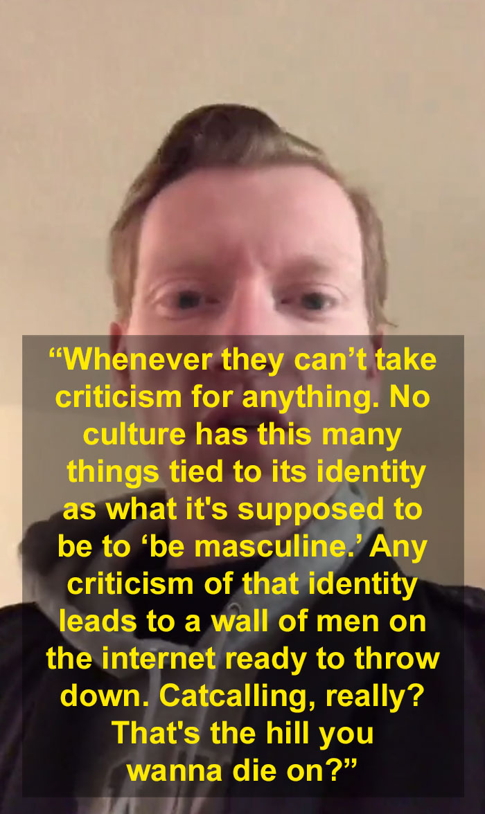 Insecure-Men-Masculinity-Signs