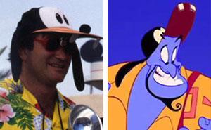 35 Ingeniosos detalles ocultos en películas Disney que tienen mucho sentido