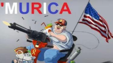 murica-606c534e834dc.jpg