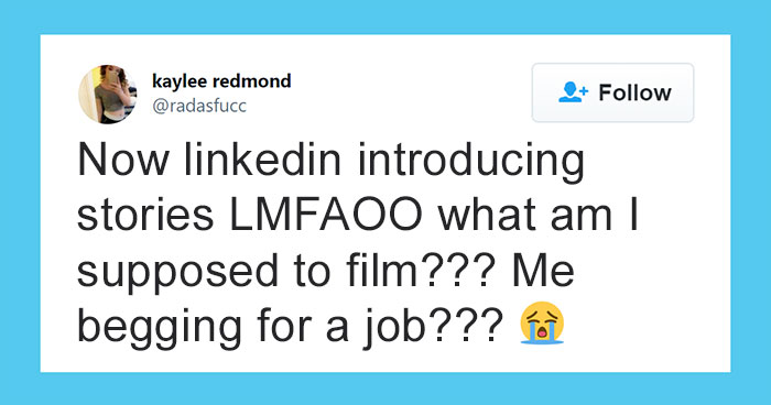 50 Posts From People Fed Up With Unrealistic Requirements And Expectations When Trying To Find A Job