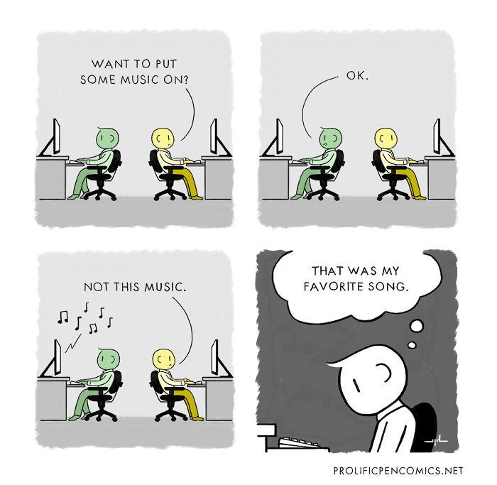 Prolific-Pen-Comics-Yanni-Davros