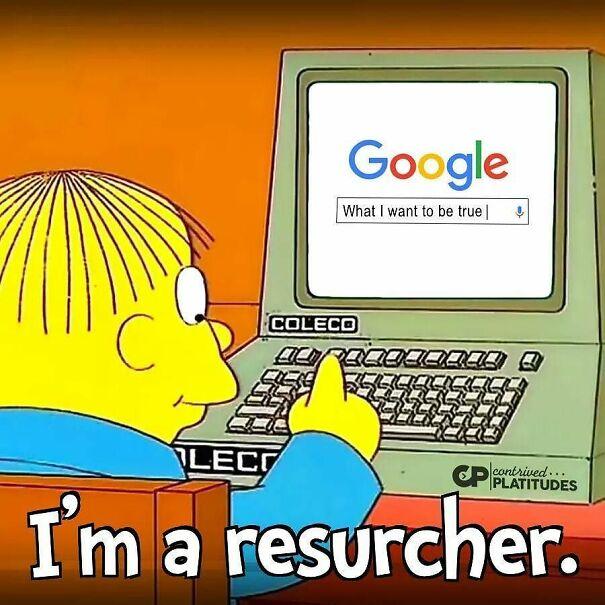 resurcher-608032d58493a.jpg