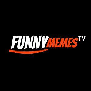 Funny Memes TV