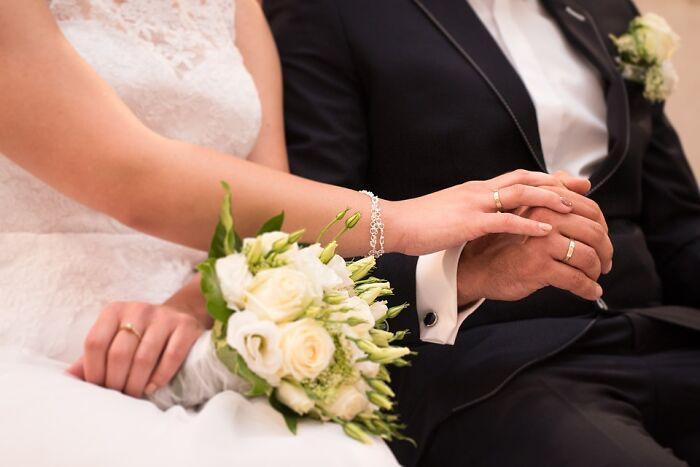 Women-Settling-For-Partner-Not-The-One-Stories