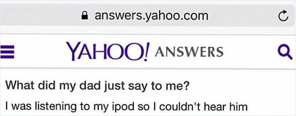 Yahoo-Answers-Shutting-Down