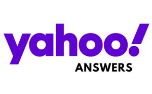 Yahoo Respuestas va a dejar de funcionar, y estas 20 épicas capturas de pantalla nos sirven para recordarlo