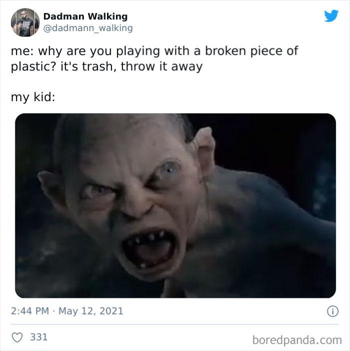 Funny-Parenting-Tweets-May