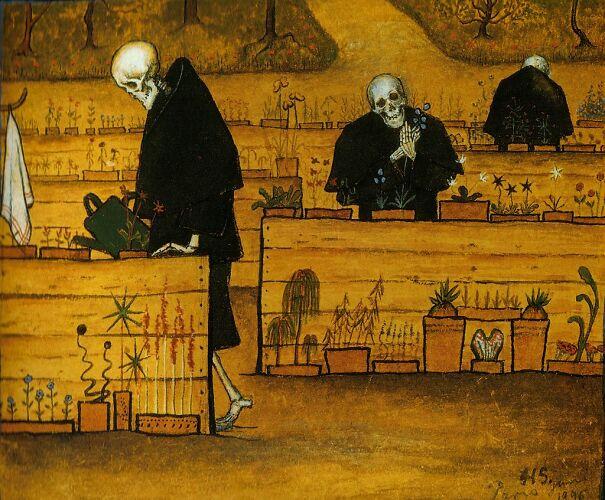 1024px-Hugo_Simberg_Garden_of_Death-60b1837eae9fa.jpg