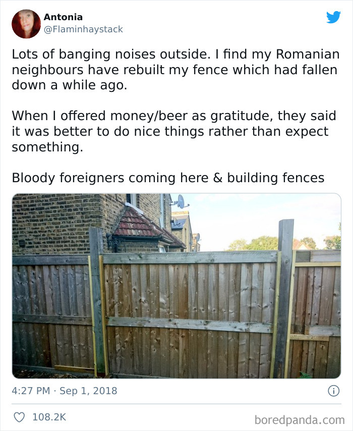 Awesome Neighbours