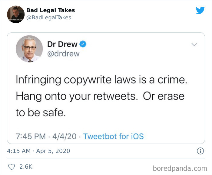 Worst-Legal-Takes-Advice-On-Twitter