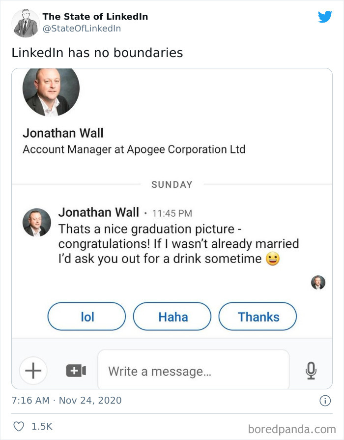 The-State-Of-Linkedin-Tweets