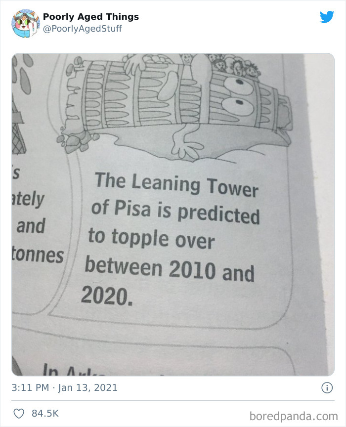 Poorly-Aged-Things-Twitter