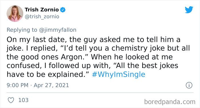 Funny-Single-People-Tweets-Jimmy-Fallon