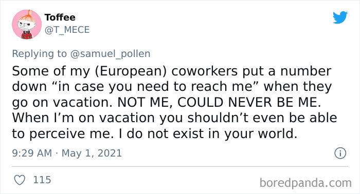 Work-Ethic-Different-Countries
