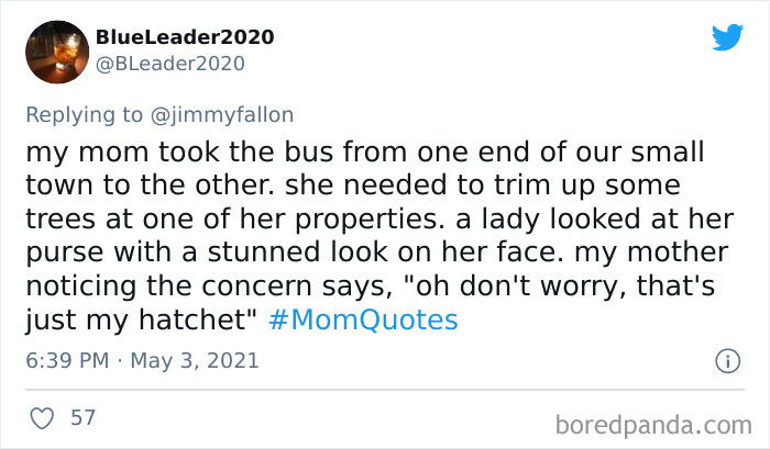 Funny-Mom-Quotes-Jimmy-Fallon