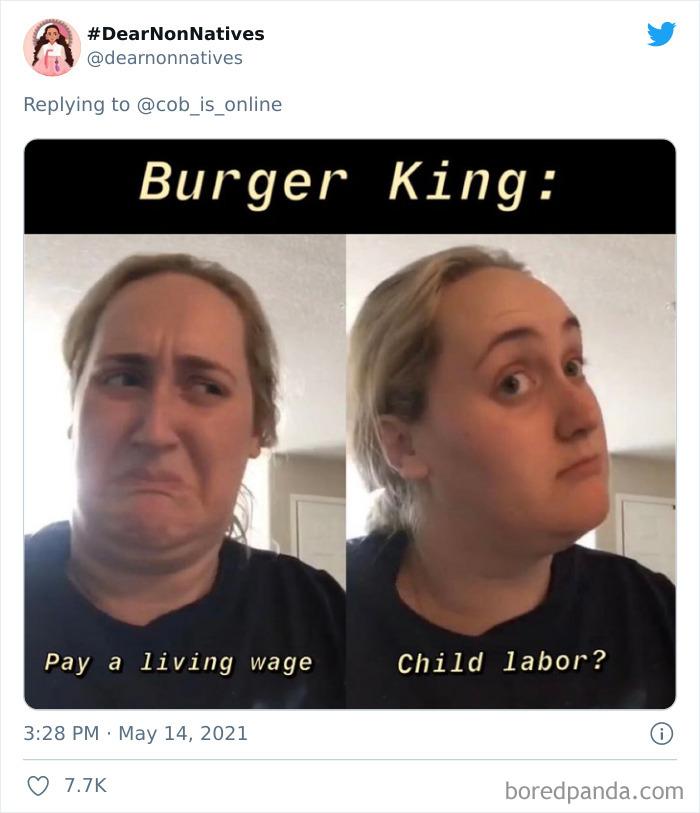 Burger-King-Kids-Work-Sign