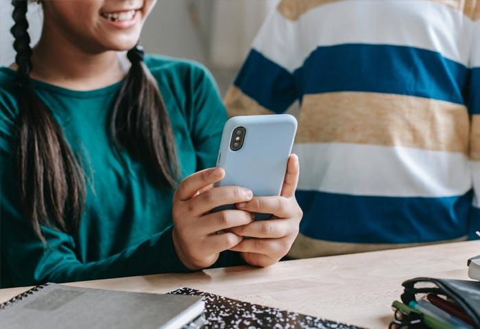 Annoying-Modern-Social-Trends