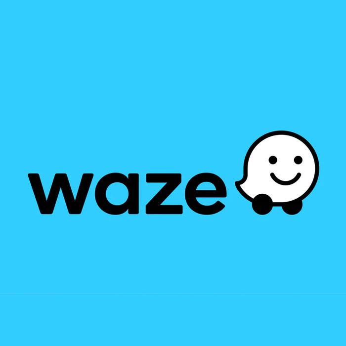 Waze And Google Maps