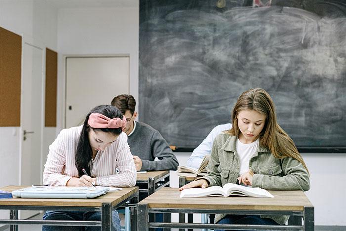 People-Share-Dumbest-School-Rules