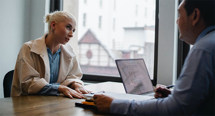 Strange-Personal-Questions-Women-Job-Interview