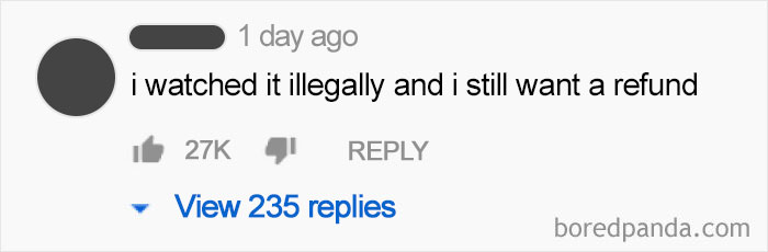 One Positive Thing About The Ben Askren V. Jake Paul Fight Is The Roasting In The Comments Section