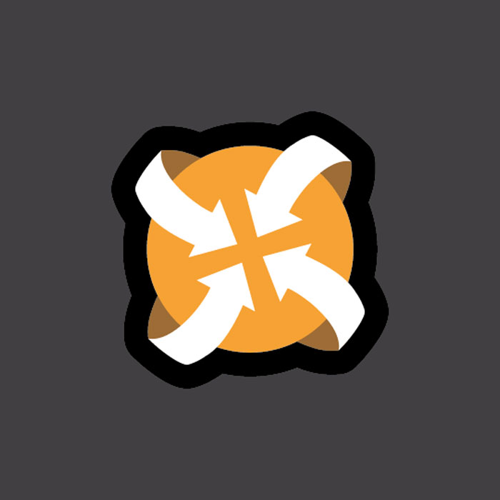 Nexus Mods