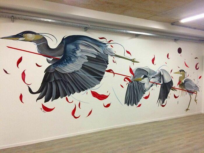 Murals-Wildlife-Instagram-Fio-Silva