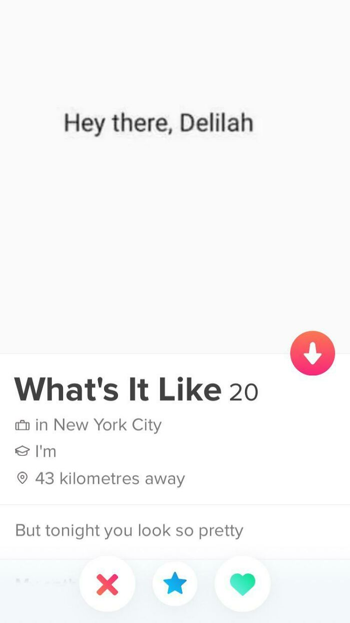 97 People Who Are Winning Tinder (New Pics)